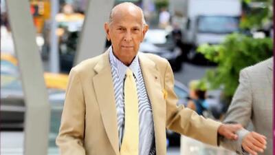 Las celebridades lamentan la muerte de Oscar de la Renta