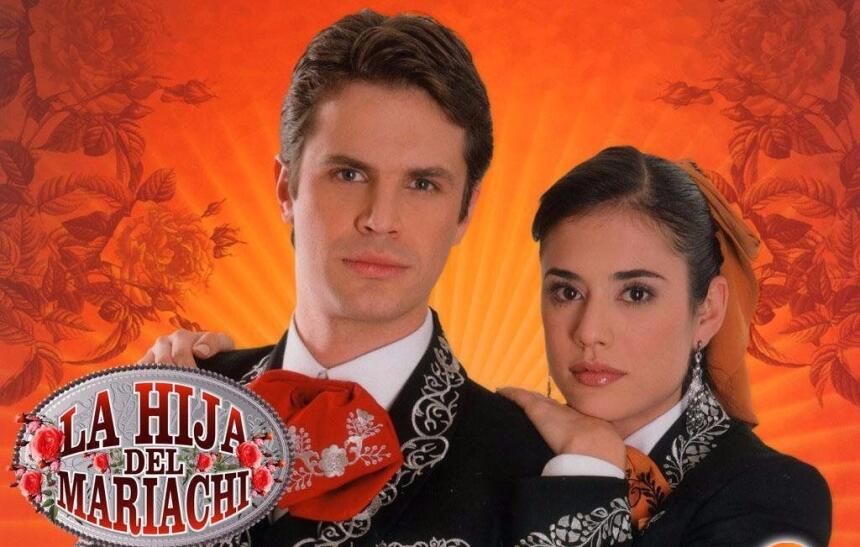 Las telenovelas colombianas más memorables