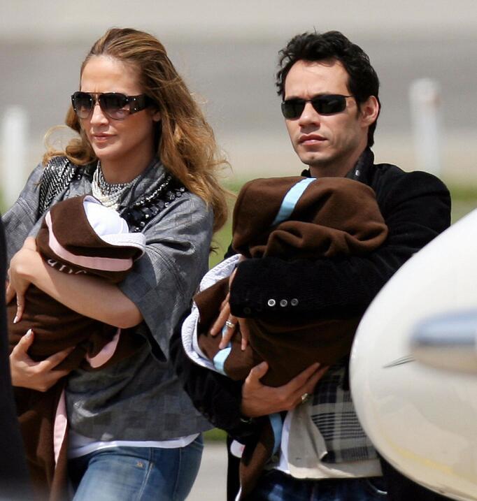 Marc Anthony y Shannon de Lima posponen su divorcio JLO 19.jpg