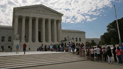 Corte Suprema ve inadmisible la discriminación en el acceso a la vivienda