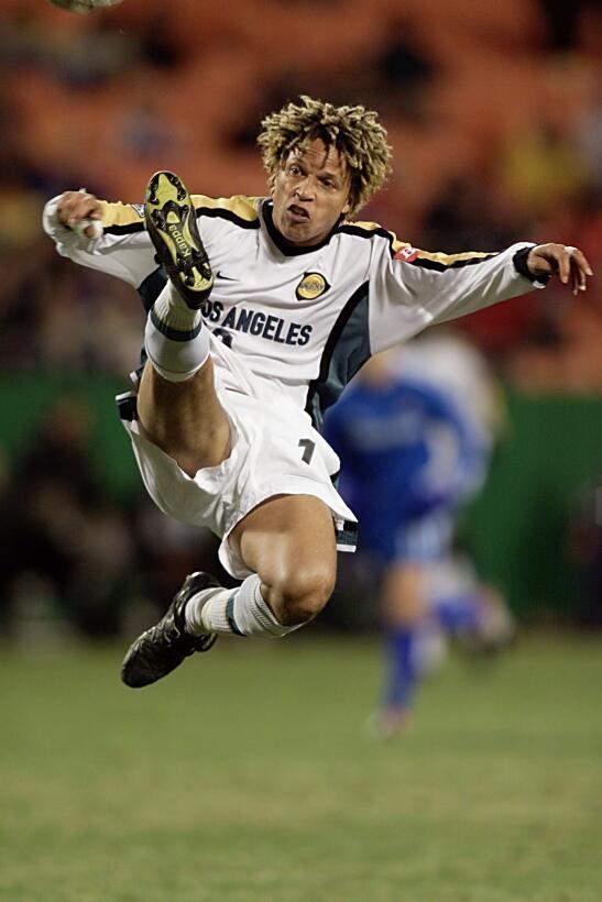 Campeones de MLS en la Liga de Campeones de Concacaf gettyimages-1489596...