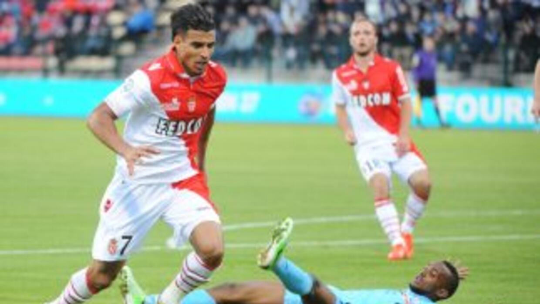 Autoridades de la Liga Francesa de Futbol abrirán una investigación por...
