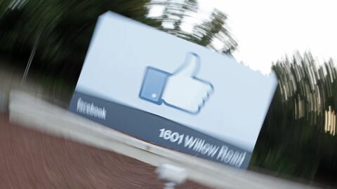 'Chicago en un Minuto': Facebook enfoca su misión a crear un mundo mejor...