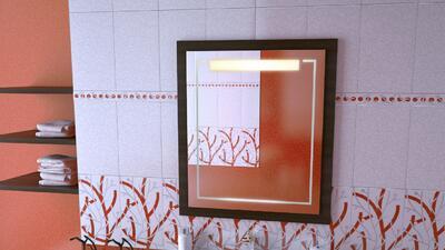 Ideas para decorar y darle personalidad al baño