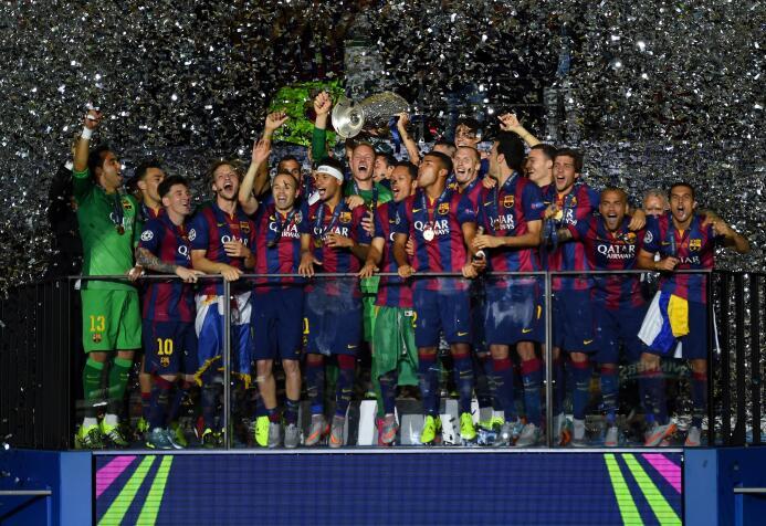 Real Madrid,  club deportivo más valioso