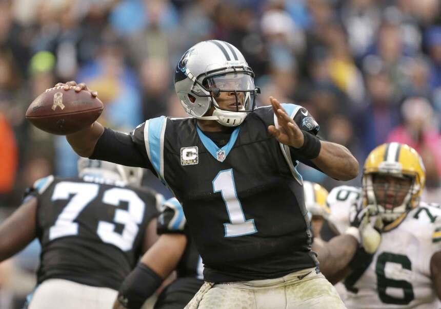 Siete estadísticas impresionantes que dejó la semana 9 de la NFL 09.jpg