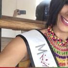 (Video) La trataron de humillar por sus huaraches, pero concursante de belleza mexicana le dio una dura lección a sus haters