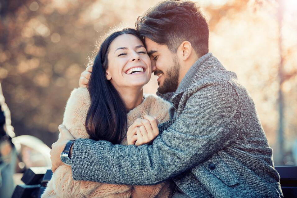 Piscis en octubre: Se diversifica tu vida sentimental 27.jpg