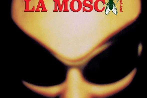 La Mosca Tse Tse - Para No Verte Mas http://bit.ly/1yLaZjF