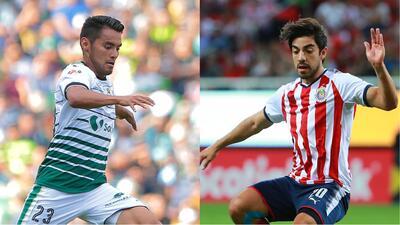 Opinión| Es una falta de respeto que el 'Gallito' y Pizarro no vayan a Rusia 2018