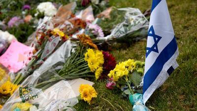 Una pareja y dos hermanos, entre las víctimas mortales del tiroteo en una sinagoga de Pittsburgh