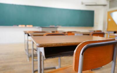 Una ley reciente en Texas permite contratar a maestros sin certificaci&o...