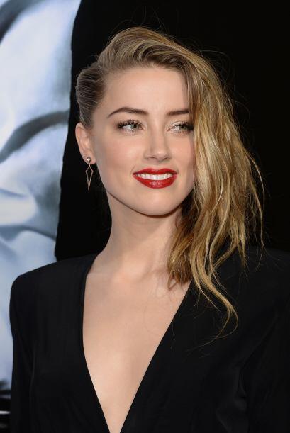 El mayor atractivo de la actriz es sin duda su estilo. Mira aquí lo últi...