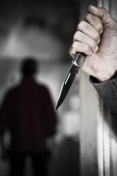 Lo que habita en su mente criminal nos deja un escalofrío después de con...
