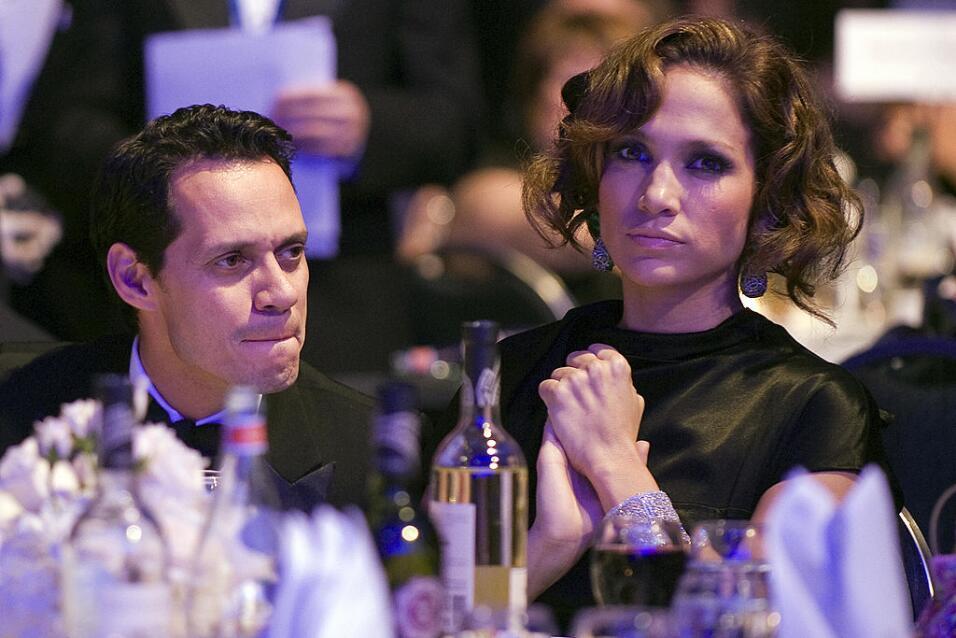 Marc Anthony y Shannon de Lima posponen su divorcio JLO 23.jpg
