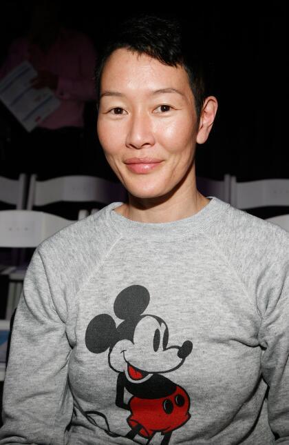 Jenni Shimizu