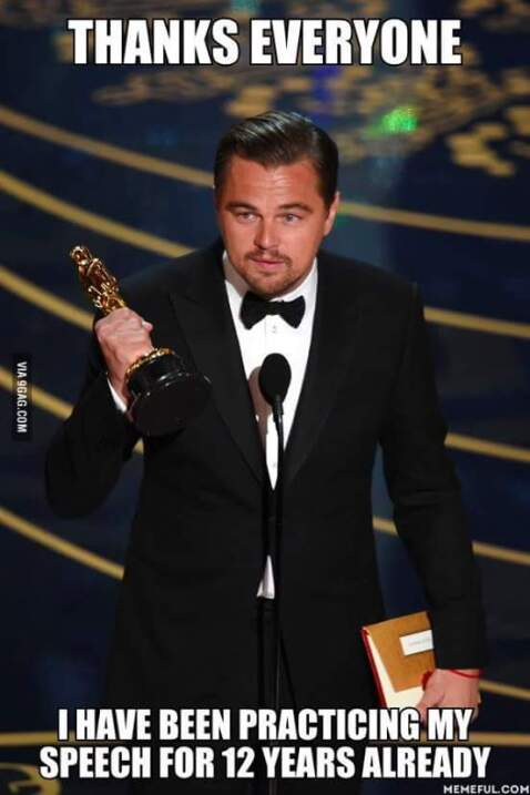 Memes Leo
