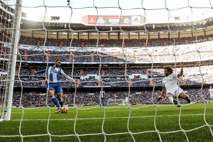 Real Madrid golea 7.1 al Deportivo La Coruña 636521520567621076.jpg