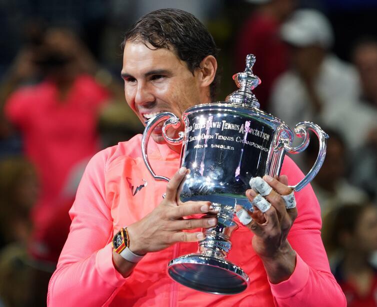 Roger Federer: Campeón del Masters de Shangái GettyImages-845405604.jpg