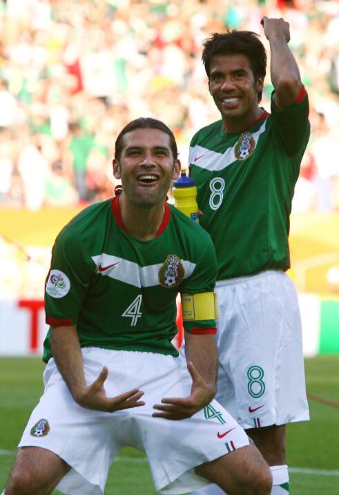 Feliz cumpleaños Rafa… que tu regalo sea el Mundial gi-germany-2006.jpg