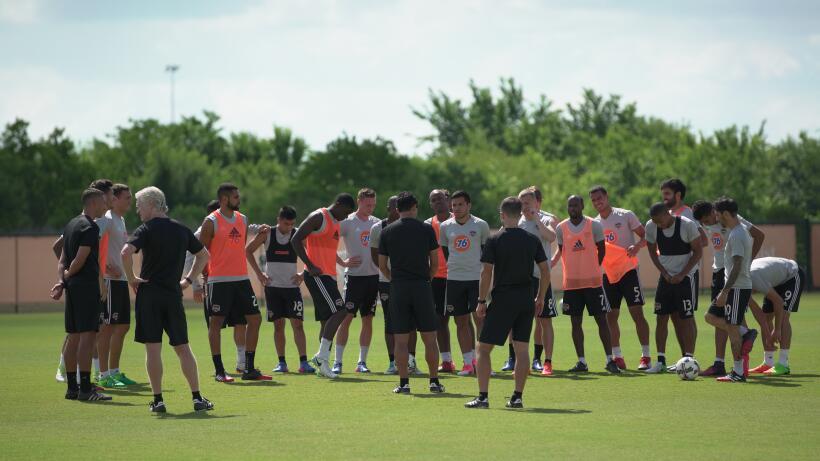 "Erick ""El Cubo"" Torres: De luna de miel en la MLS foto2.JPG"