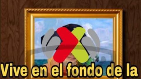 Univision, novelas, shows, noticias y deportes  meme1.JPG
