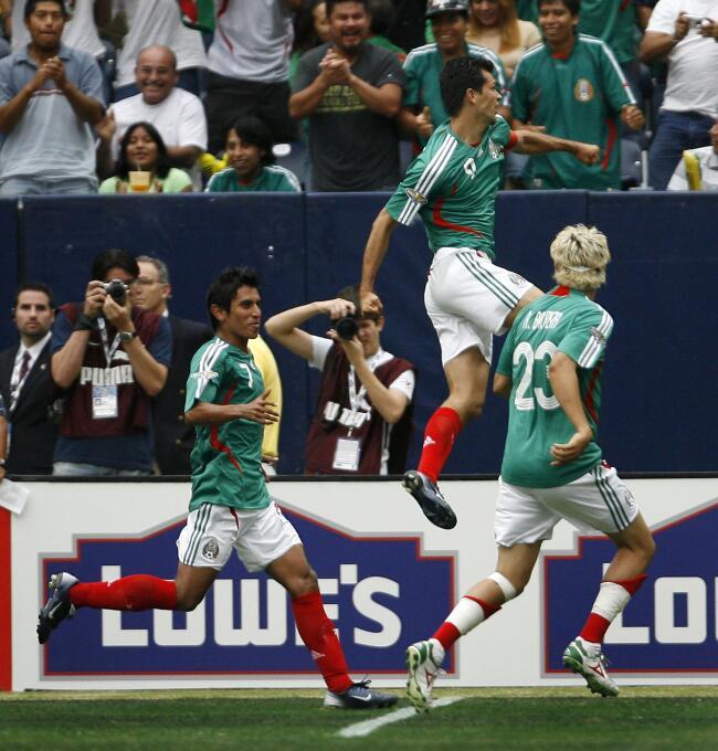 Los goles de infarto en la historia de la Copa Oro 21.jpg