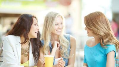 El zodiaco te dice qué tipo de amigo eres