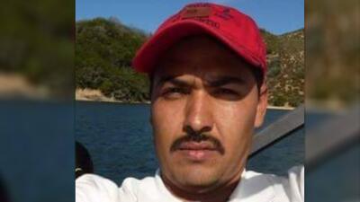Llegó hace más de dos años pidiendo asilo con una herida de bala y sigue detenido en centro de ICE