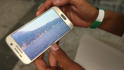 Editar video desde el celular ahora es mucho más fácil con estas aplicac...