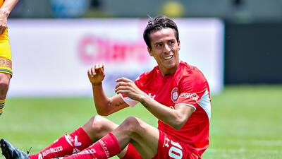 Lucas Lobos
