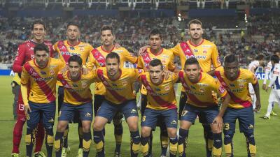 La directivo reveló que retiene sueldos de algunos futbolistas