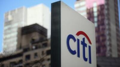 El banco está a punto de cerrar un acuerdo para saldar las acusaciones d...