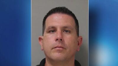 Arrestan a sospechoso señalado de aprovecharse de indocumentados para cometer estafas