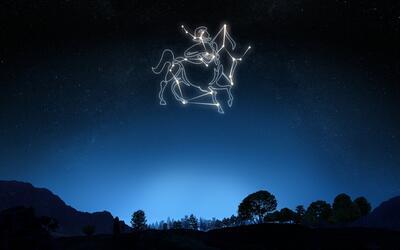 Aries - Martes 14 de octubre: Circunstancias que te favorecen 1.jpg