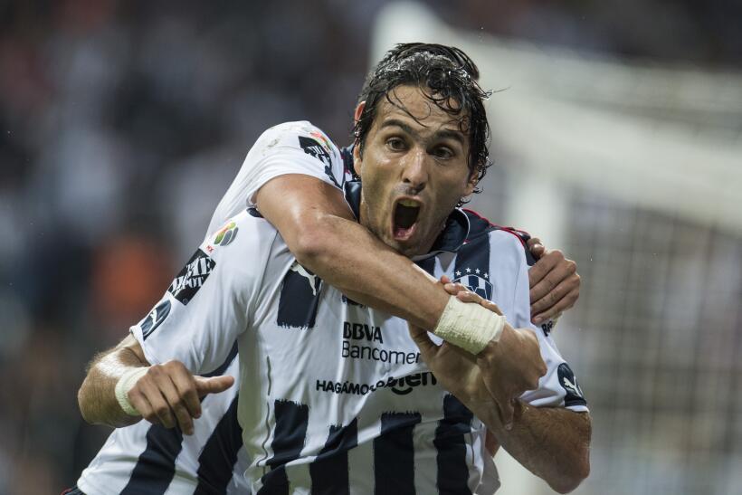 Necaxa y Tigres empatan en emocionante partido Portada.jpg