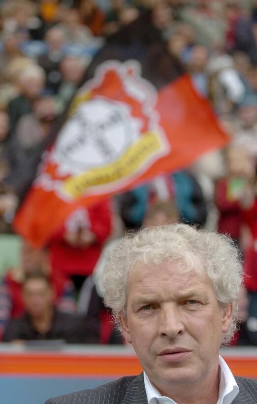 'Neverkusen': La triste historia del 'ya merito' de Alemania 12.jpg