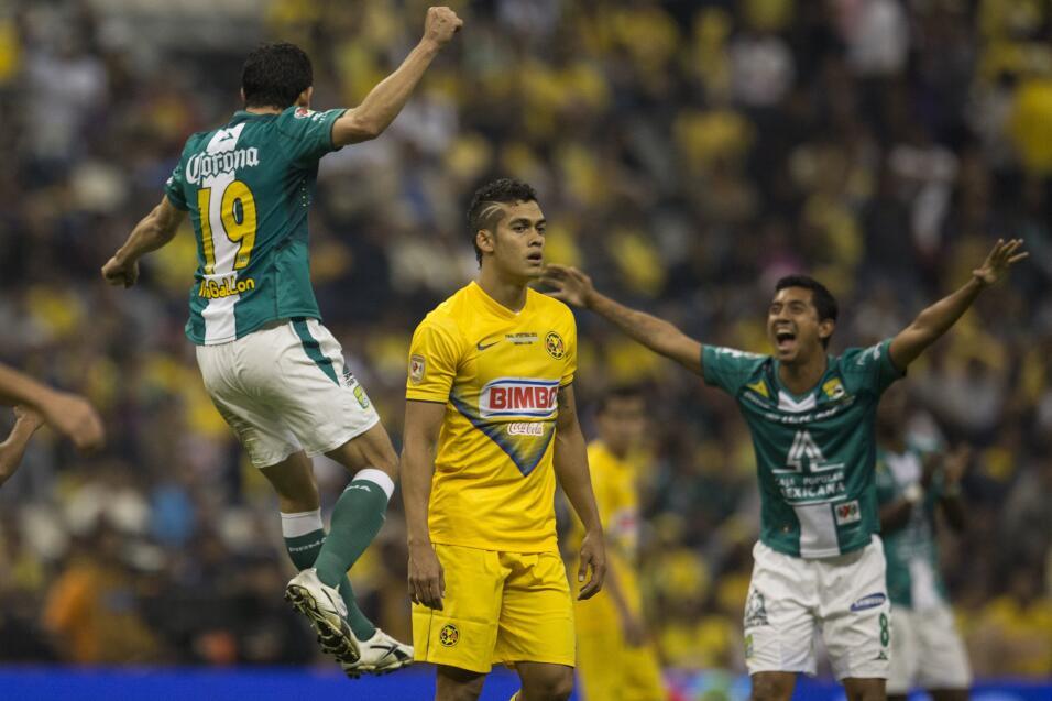 Cruz Azul estaría cerca de firmar a Raúl Ruidíaz America Apertura 2013.jpg
