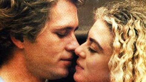 """Café Con Aroma de Mujer"" fue una exitosa telenovela co..."