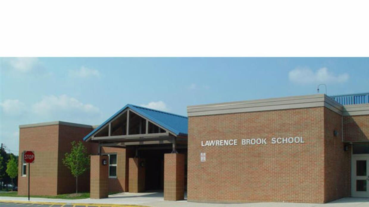 Lawrence Brook School
