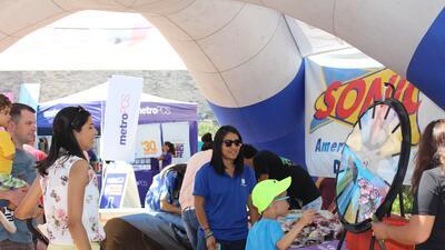 Univision 62 Austin Inicio  IMG_4109.JPG