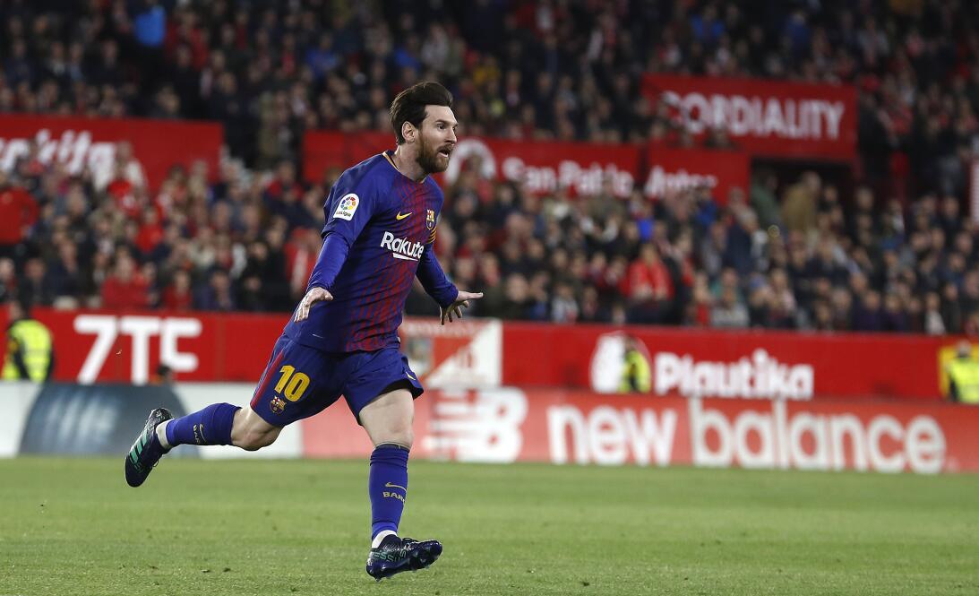 En fotos: Messi rescata a un Barcelona de récord ap-18090746365733.jpg