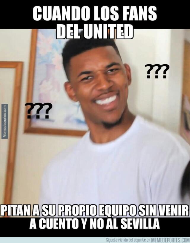 Memes del Manchester United y Sevilla mmd-1025386-89c92d9d86dc44a1a482c3...