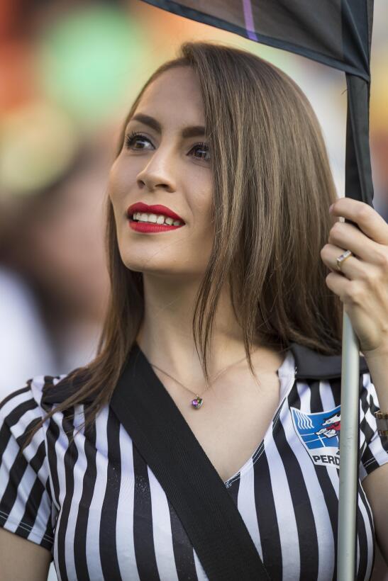La belleza en la jornada 9 del torneo Clausura 2017 20170304_1470.jpg