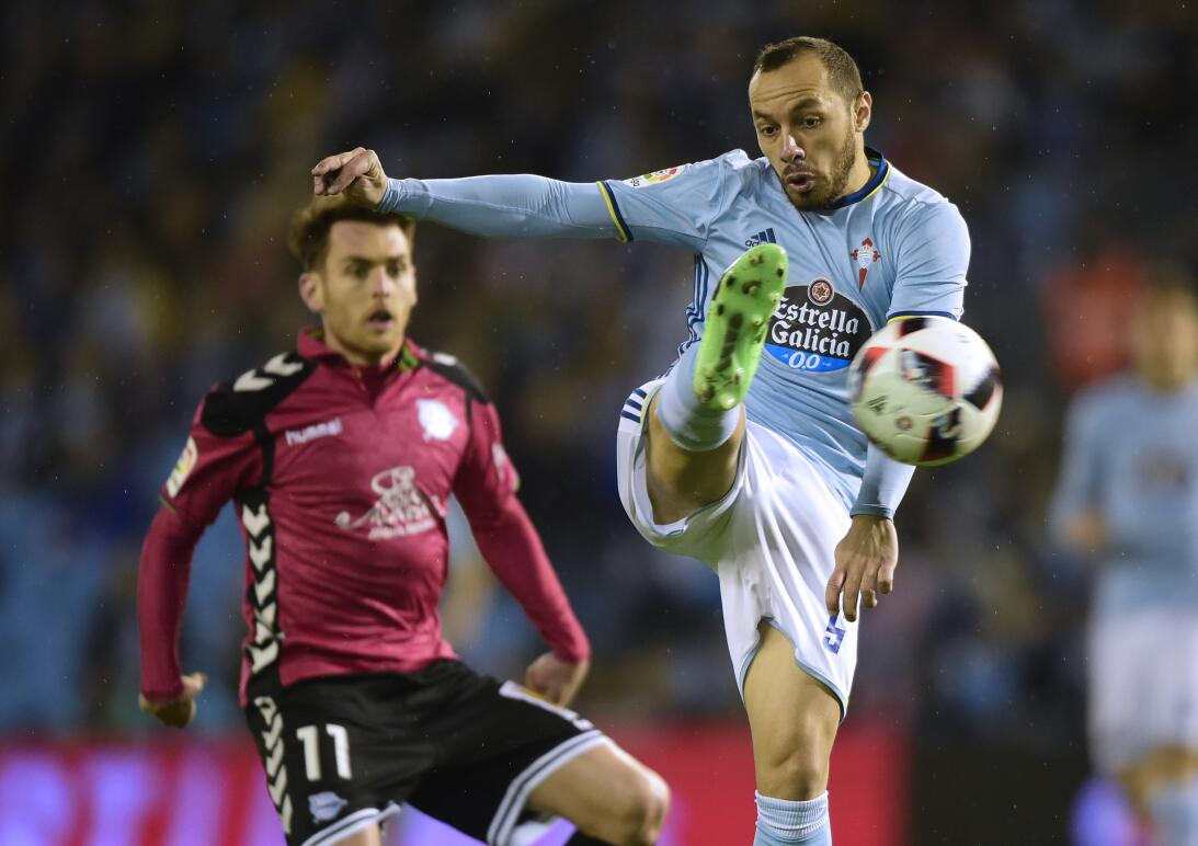 Chile irá a la Confederaciones con mayoría de la Liga MX GettyImages-633...