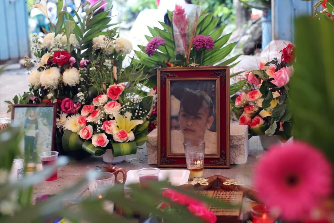 Las vidas perdidas en Puebla durante el terremoto y59a8514.JPG