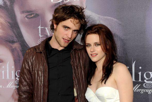 Si estas tan enamorada de un vampiro, podrías desafiar a tu padre y huir...