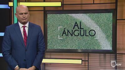 ¡Al Ángulo! Hay que pasar la página del 7-0 de hace dos años frente a Chile
