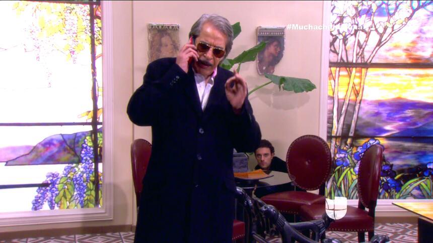 ¡Pedro se quedó suspirando por Fiorella! 5C420D3E79A54E2DA3D2BB486B01A07...