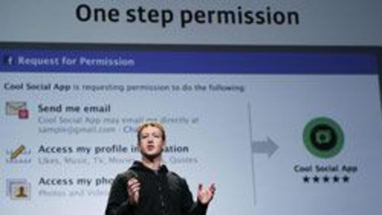 Las aplicaciones que utilizas en Facebook por que pueden infectar tu com...